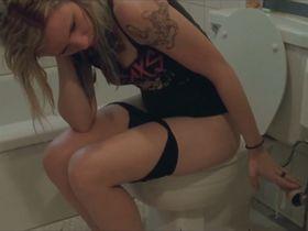 Кейтлин Стейли секси - Punk Girl (2013)