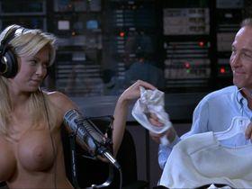 Дженна Джеймсон голая - Части тела (1997) #2