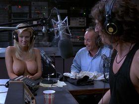 Дженна Джеймсон голая - Части тела (1997) #3