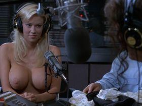 Дженна Джеймсон голая - Части тела (1997) #4
