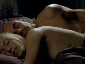 Леа Дрюкер голая - Мужчина всей его жизни (2006) #5