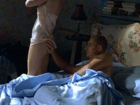 Леа Дрюкер голая - Мужчина всей его жизни (2006) #6