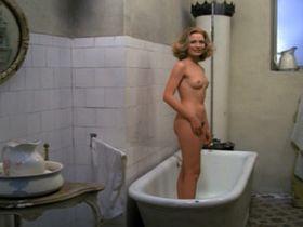Илона Бакош голая - Улица Тюзолто, 25 (1973)
