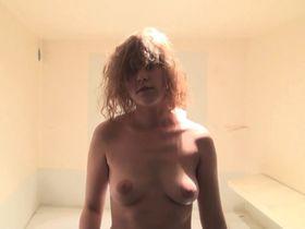 Ida Borie голая - Кві.48 (2011)