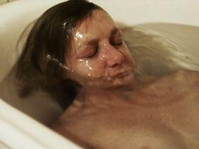 Анн Луаре голая - Ольга (2017)