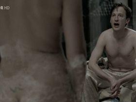 Дженни Элверс голая - Круче не бывает (2006) #4