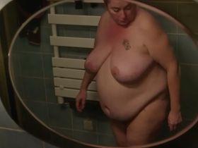 Nackt  Gabrielle Horellou 41 Sexiest