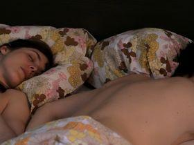 Валери Донзелли голая - Я объявляю войну (2011)