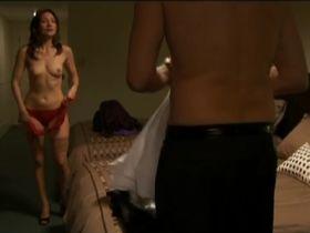 Чамила Родригес голая - Секреты (2008) #3