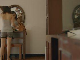 Кристина Рейес секси - Мария (2019) #4