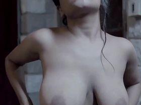 Nehal Vadoliya голая - Пишущая машинка (2019)
