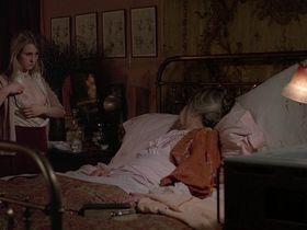 Кэтрин Харрисон голая - Черная луна (1975) #1