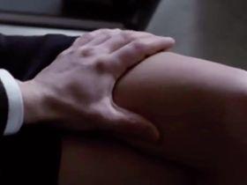 Ирен Жакоб секси - Падшие герои (2007)