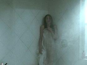 Эшли Лоуренс голая - Дэнни Цепной пес (2005)