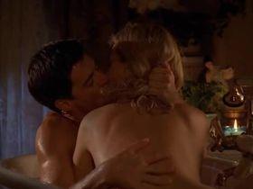 Элисон Иствуд секси - Весна (2000) #3