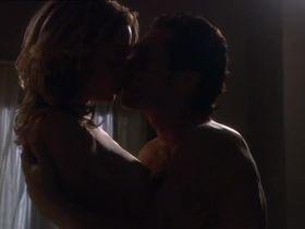 Элисон Иствуд голая - Потерянный ангел (2004) #5