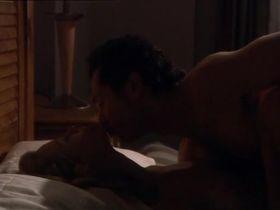Элисон Иствуд голая - Потерянный ангел (2004) #6