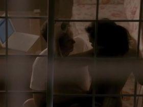 Джиннифер Гудвин голая - Большая любовь s02e08 (2008) #7