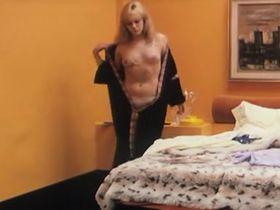 Натали Делон голая - Сёстры (1969) #1