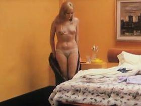 Натали Делон голая - Сёстры (1969) #2