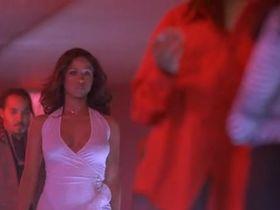 Стейси Дэш секси - Бумажные солдаты (2002) #2