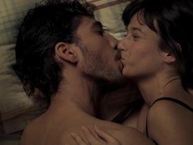 Марта Этура секси - Камера 211 (2009) #3