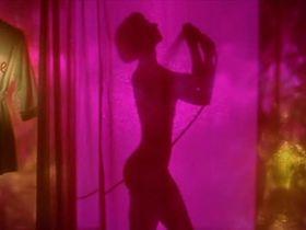 Мишель Ларок голая - Серийная любовница (1998) #1