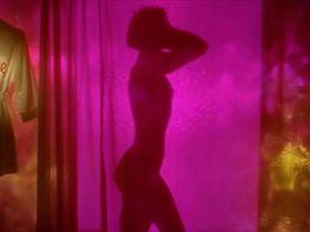 Мишель Ларок голая - Серийная любовница (1998)