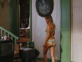 Ханна Вербум секси - Мужчина по вызову 2 (2005) #4