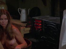 Барбара Бах - Отряд 10 из Навароне (1978)