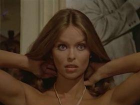 Барбара Бах голая - Невезучий папарацци (1977) #2