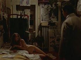 Барбара Бах голая - Невезучий папарацци (1977) #8