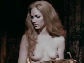 Элизабет Тернер голая - Молодая Лукреция (1974)