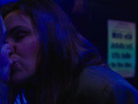 Дженнифер Грей секси, Бет Стеллинг секси - Красные дубы s02e06 (2016) #3
