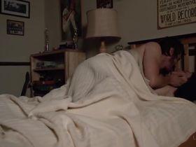 Хейли МакФарланд секси - Сыны анархии s07e03 (2014) #1