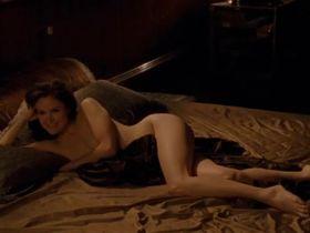 Рейко Эйлсворт секси - Проклятый дом (2007) #2