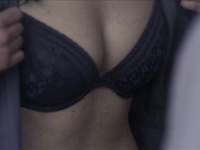 Алекс Рид секси - Плохие s03e08 (2011) #4