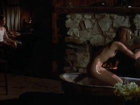 Шелли Дювалл голая - Воры как мы (1974) #1