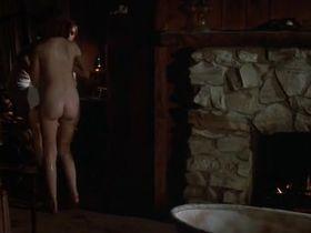 Шелли Дювалл голая - Воры как мы (1974) #10