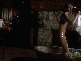 Шелли Дювалл голая - Воры как мы (1974) #2
