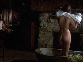 Шелли Дювалл голая - Воры как мы (1974) #4