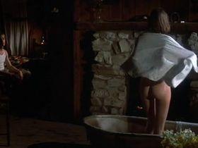 Шелли Дювалл голая - Воры как мы (1974) #5