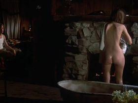 Шелли Дювалл голая - Воры как мы (1974) #6