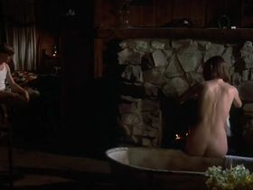Шелли Дювалл голая - Воры как мы (1974) #7