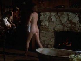 Шелли Дювалл голая - Воры как мы (1974) #9