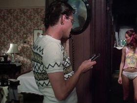 Шелли Дювалл секси - Нэшвилл (1975)