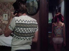Шелли Дювалл секси - Нэшвилл (1975) #5