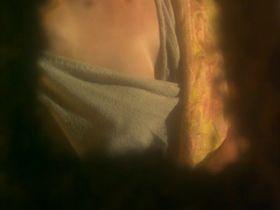 Шелли Дювалл секси - Сумерки ледяных нимф (1997) #3