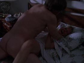 Твигги секси - Мешки для трупов (1993) #4
