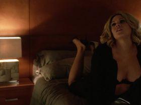 Мэри МакКормак секси - Обитель лжи s04e08 (2015) #5